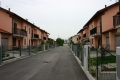 besate-via-per-casorate-12-ticino-copia